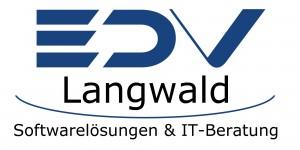 zur Homepage der Langwald EDV Beratung in Straß
