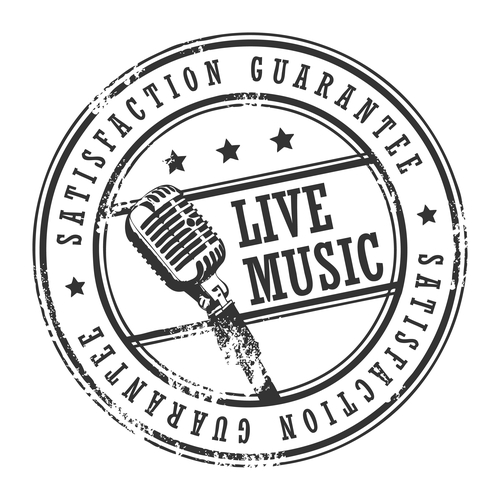 LiveMusik